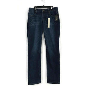 Kut from the Kloth Denim Jeans Size 4